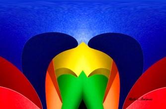 Arches by Rafael Salazar ©