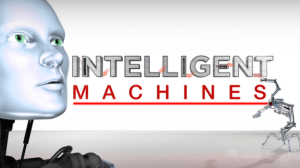 _85446076_intelligent_machines_660x371
