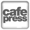 cafepress ~ rafael salazar