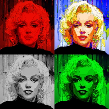 RS_Quad_Marilyn_w