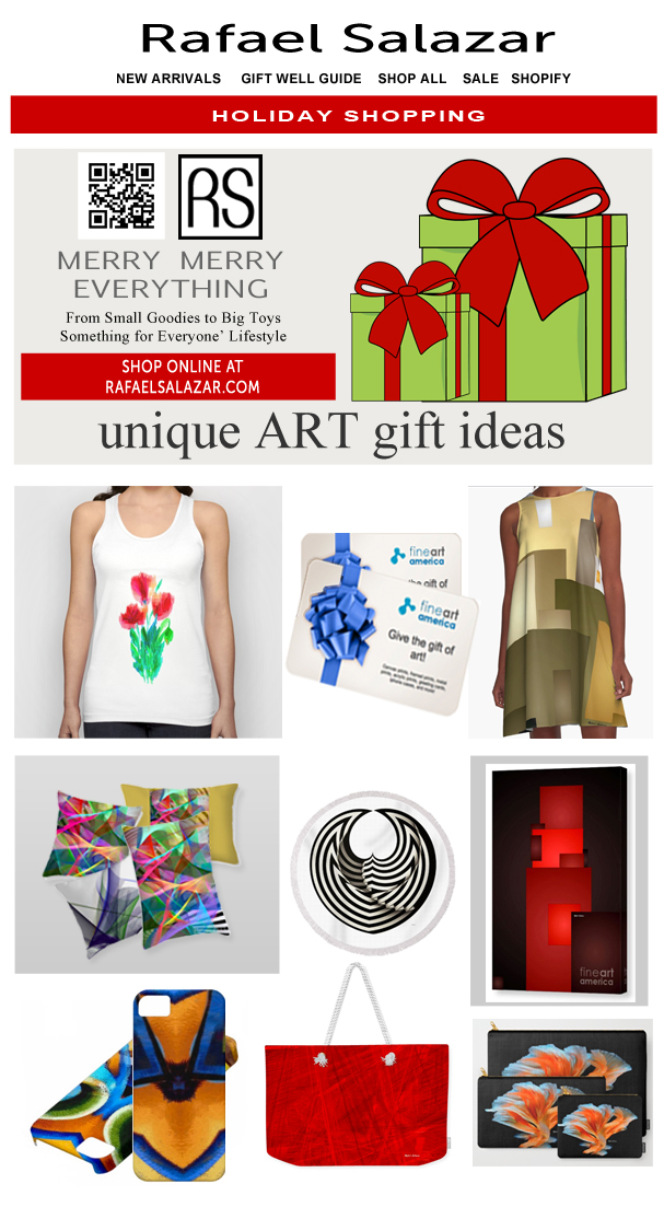 rafael_salazar_xmas-gift-ideas