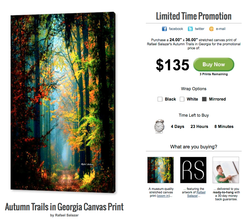 autumn-trails-in-georgia-canvas-print-by-rafael-salazar-2015