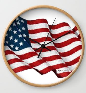 USA_USA_USA_by_Rafael_Salazar