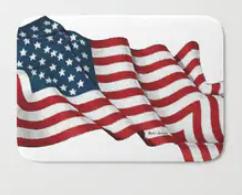 USA_USA_USA_by_Rafael_Salazar_bathmat