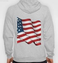 USA_USA_USA_by_Rafael_Salazar_hoodie